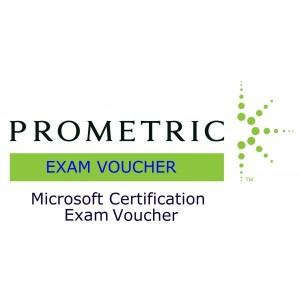 microsoft-exam-voucher
