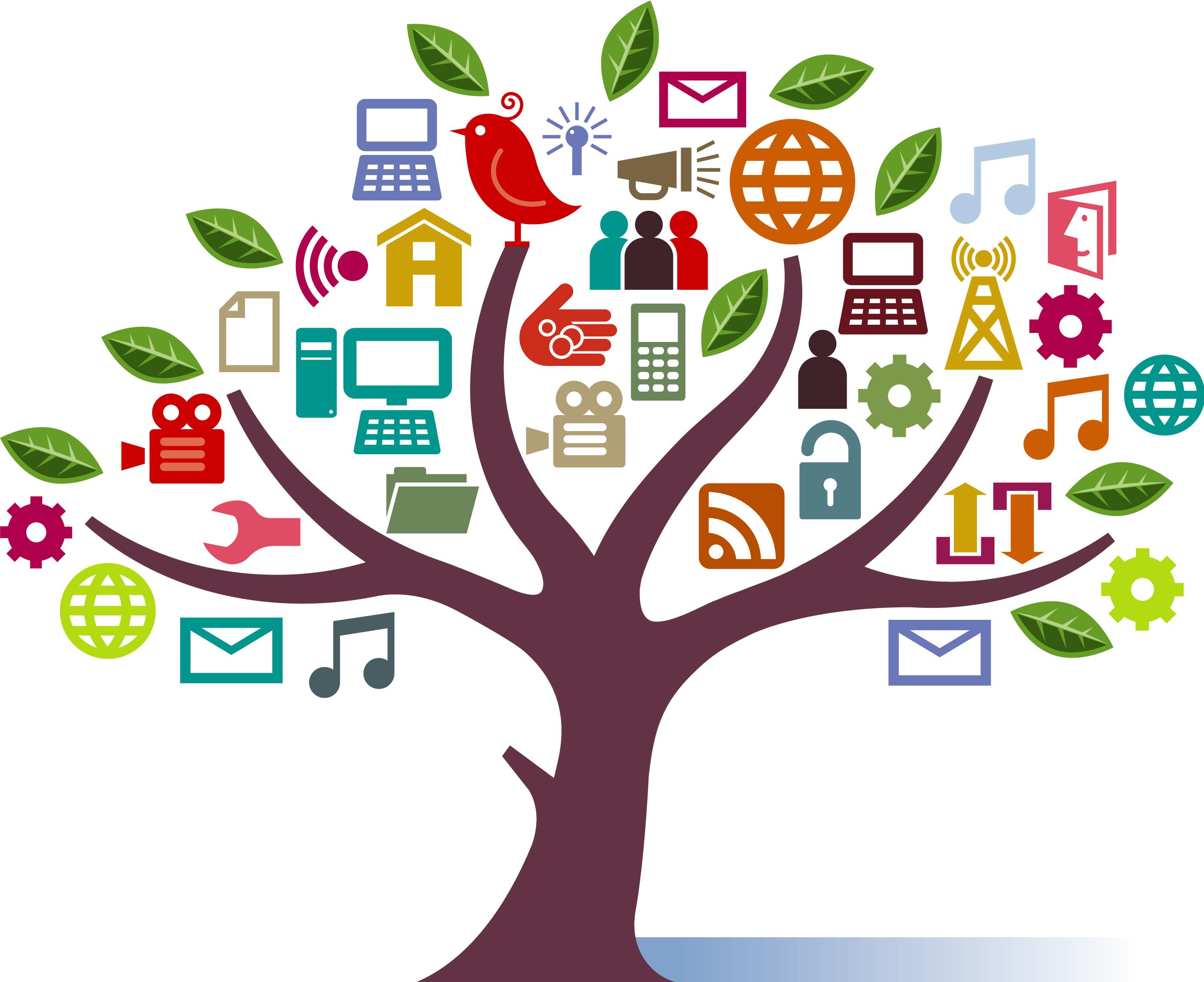 Corso Social Media Bari